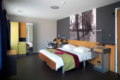 smart homes award 2013 beloont beste domotica project blog duurzaam gebouwd. Black Bedroom Furniture Sets. Home Design Ideas