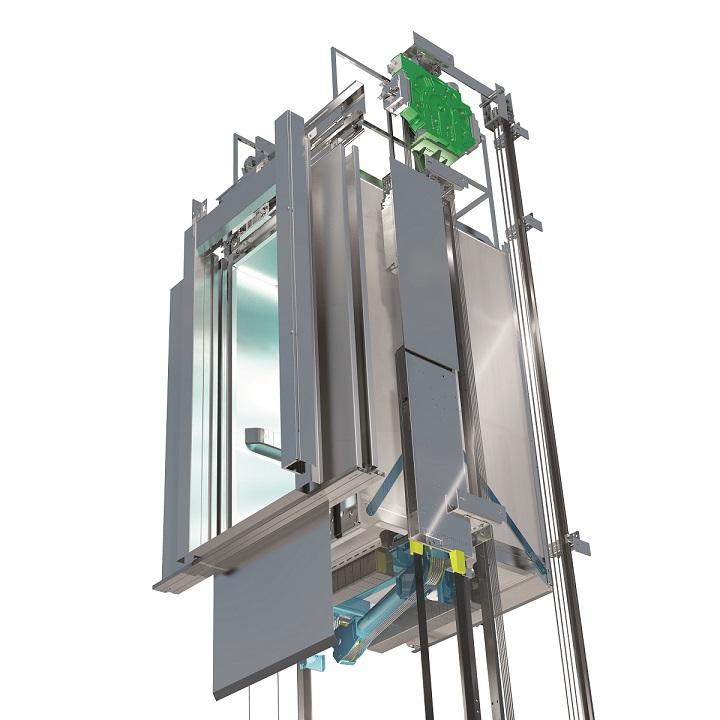 een toekomstbestendige lift is meer dan energiezuinig blog duurzaam gebouwd. Black Bedroom Furniture Sets. Home Design Ideas