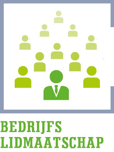 Duurzaam Gebouwd bedrijfslidmaatschap
