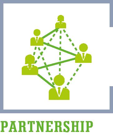 Duurzaam Gebouwd Partnership