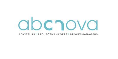 Logo ABC NOVA