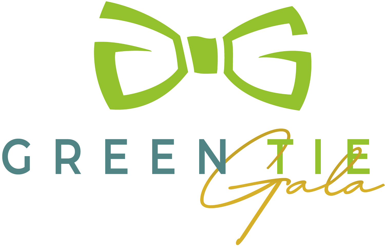 Green Tie Gala