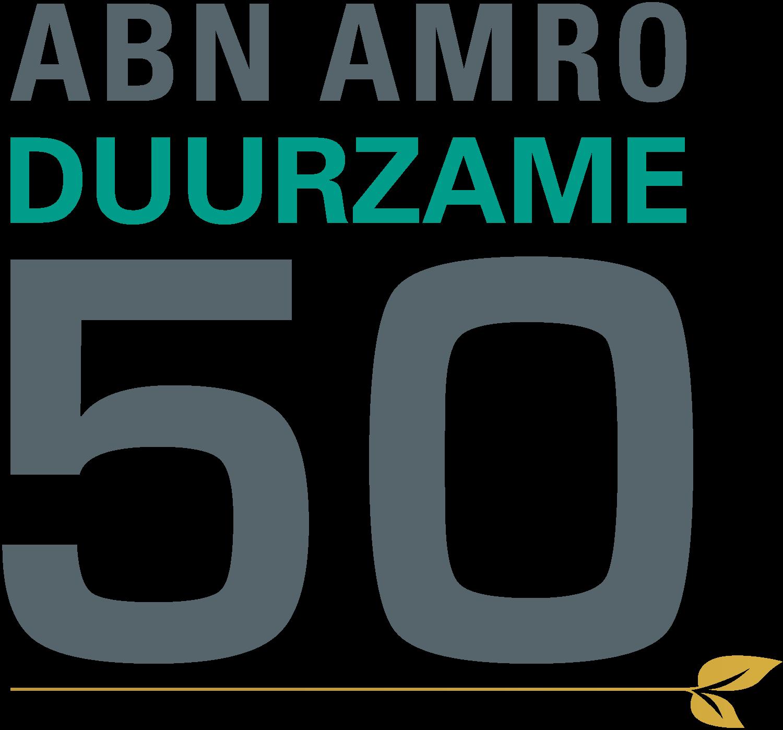 Duurzame 50