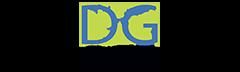Logo Duurzaam Gebouw
