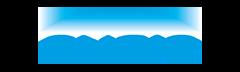 Logo ENGIE Services Nederland