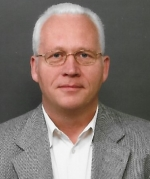Albert Pondes