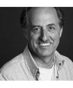 André Wiesman