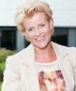Annette  Jansen