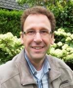 Arjen  Velthuis