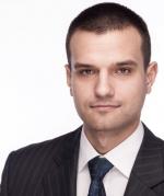 Atanas Stavrev