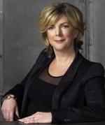 Babette van Loon