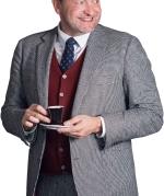 Bert Deen