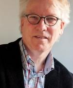 Carl -peter Goossen