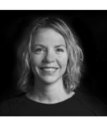 Carola van der Bilt