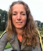 Chantal Schrijver