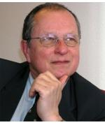 Chris Zijdeveld