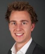 Christiaan Kuipers