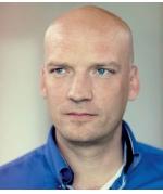 Daan  Bruggink