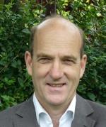 Daniël van Rijn