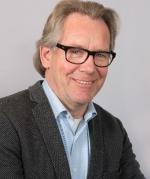 Dick Stoppelenburg