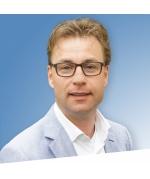 Edwin Wiegerinck