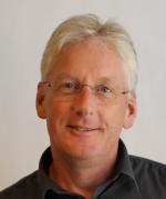 Eric Rijper
