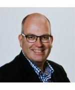 Eric  Verweij