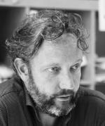 Erik Schotte