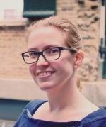 Esther Ruijgvoorn