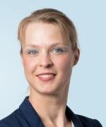 Eugenie Knaap
