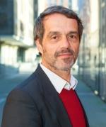 Fred  Schoorl