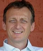 Fred Kloet