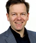 Friso Waagmeester