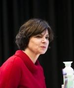 Hanneke Arpots-Kouwenberg
