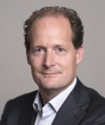 Hans van der Looij