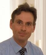 Hans Mascini