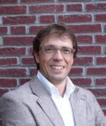 Harold Brocken
