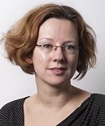 Helen  Visser
