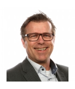 Henk Jansma