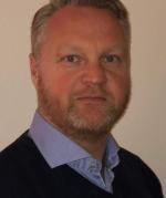 Bas Jansen
