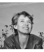 Ingrid Ackermans