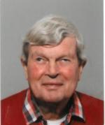 Jan Meerpoel