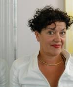 Jeanne  Dekkers