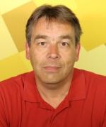 Jeroen Hutten