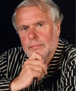 Jón Kristinsson