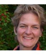 Joyce van den Hoek Ostende