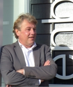 Jan-Paul  Bron