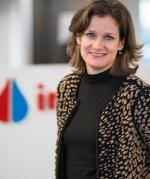 Karin  Husmann