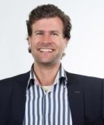 Lars van der Meulen