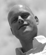 Marco van Zandwijk